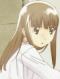 Kira18 profilkép