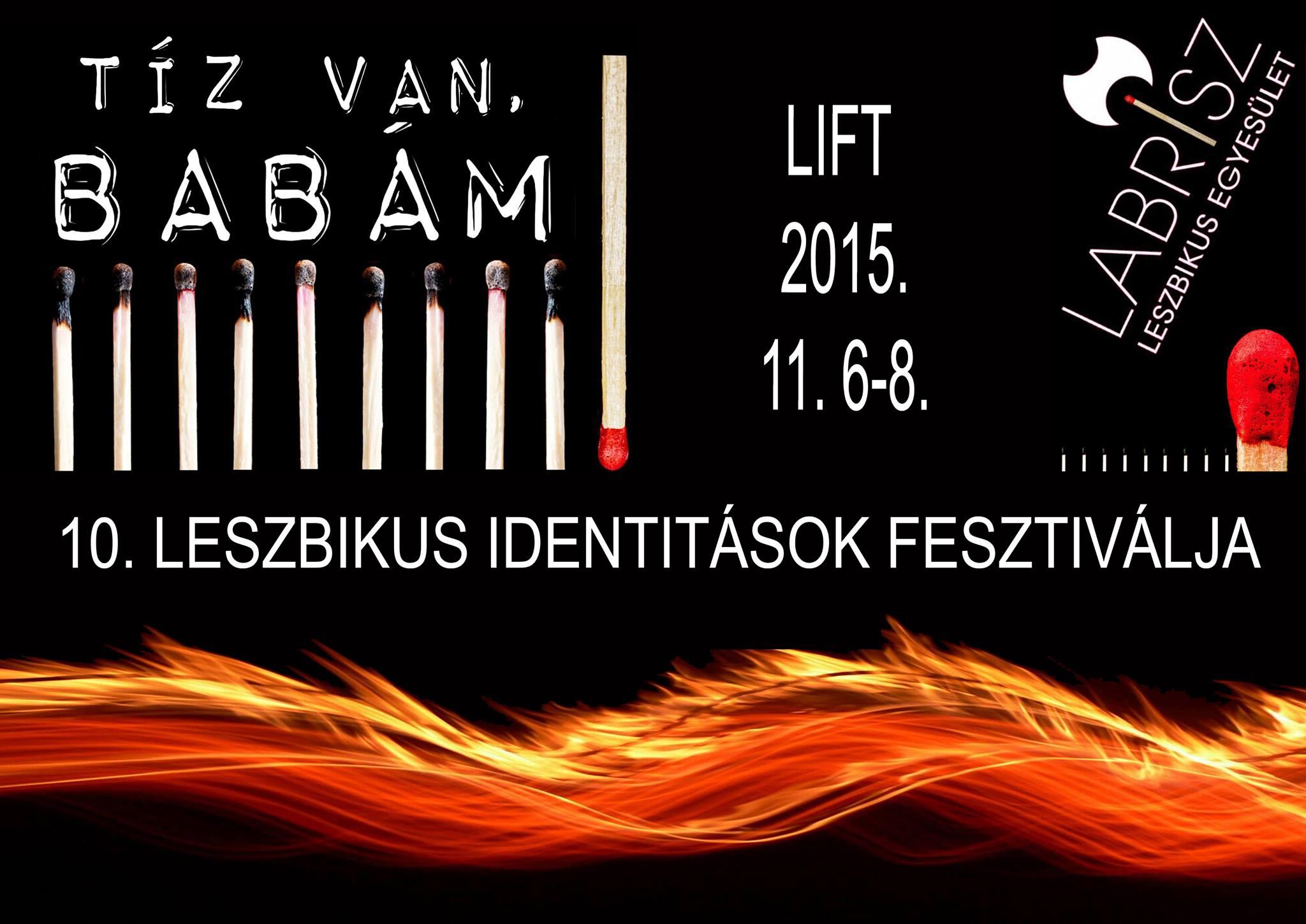 lift fesztivál 2015