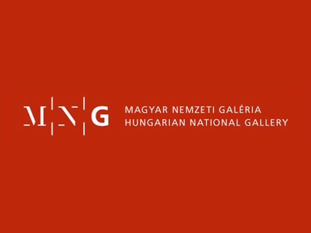 Magyar Nemzeti Galéria (MNG)