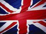 brit vádak