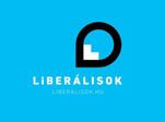 magyar liberális párt logo