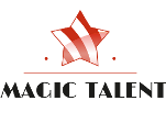 Magic Talent