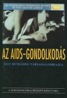 Az AIDS-gondolkods