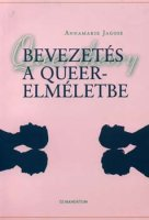 Bevezetés a queer elméletbe