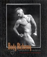 Body Alchemy