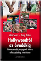 Hollywoodtl az vodkig