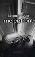 Melegfront