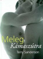 Meleg kmaszutra