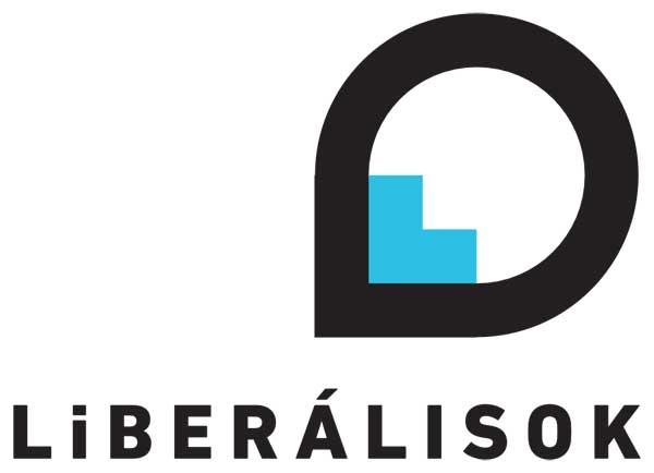 magyar liberális párt